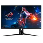 Asus Monitor ROG Swift 32 cale PG329Q