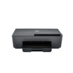 HP Inc. OfficeJet 6230 ePrinter E3E03A