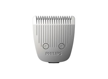 Philips Trymer do brody BT5502/15