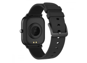 Maxcom Smartwatch Fit FW35 AURUM Czarny
