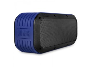 Divoom Voombox Outdoor 2nd-Gen. Blue
