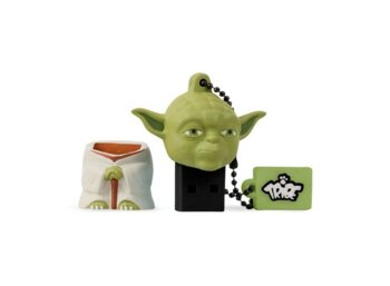 Tribe Star Wars Yoda USB 8GB