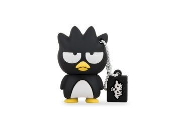 Tribe Pendrive Hello Kitty Badtz Maru USB 8GB