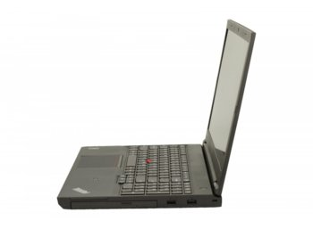 Lenovo ThinkPad T540p (20BE00B1PB)