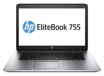 HP Inc. 755 A10-7350B W78P 500/4GB/15,6     J0X38AW