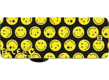 Emtec Pendrive 8GB Smiley World 2D M700SW01