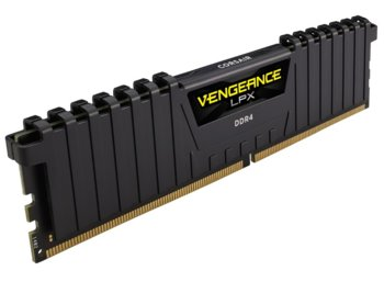 Corsair DDR4 Vengeance LPX 64GB /2133 (8*8GB) CL13-15-15-28