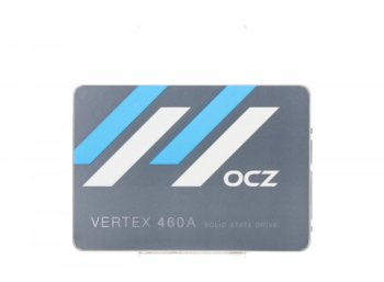 OCZ Vertex 2,5 480GB 460A Series SATAIII