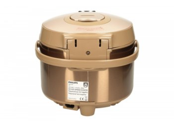 Philips Multicooker                HD3167/71