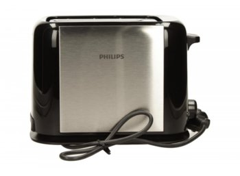 Philips Toster 950W INOX                HD2586/20