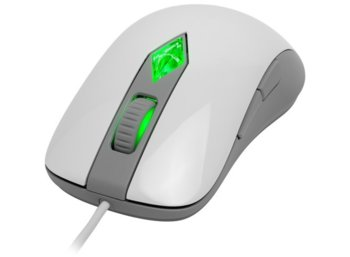 SteelSeries  Mysz SIMS 4 Gaming
