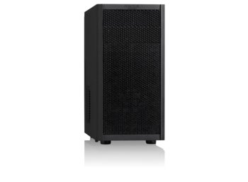 OPTIMUS IRON T11024 S3 Tower/i3-4160/4GB/2x1TB/400W