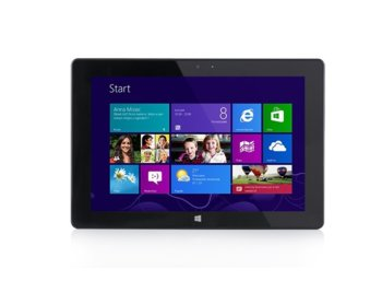 MODECOM FreeTAB 1010 IPS IC Win 8 10.1
