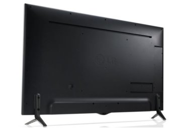 LG Electronics 49'' LED TV           49UB830V
