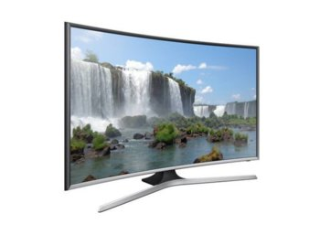 Samsung 49'' TV FHD LED UE49K6300