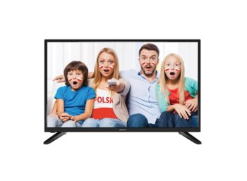 Manta 32'' TV LED 9320E1S EMPEROR
