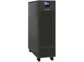 PowerWalker UPS  ON-LINE 3/3 FAZY 30KVA, TERMINAL OUT, USB  RS-232, EPO, LCD, TOWER