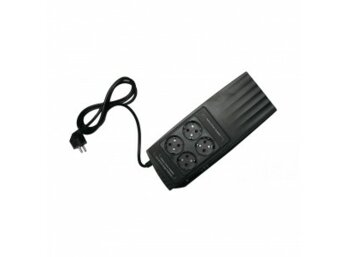 ART UPS 600VA/300W RJ11 IN-LINE RS232