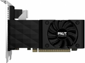 Palit GeForce GT 730 4GB DDR3 128Bit DVI/HDMI/DSub BOX