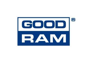 GOODRAM Pamięć W-DPE1600E4G Server DELL 4GB/1600 UDIMM ECC