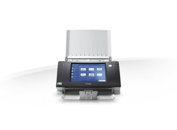Canon ScanFront 300EP 6587B002AA