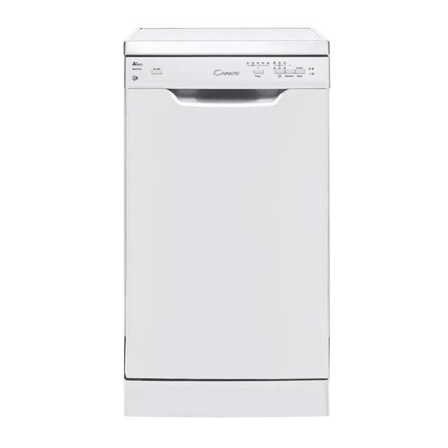 Candy zmywarka CDP 1L949W Front